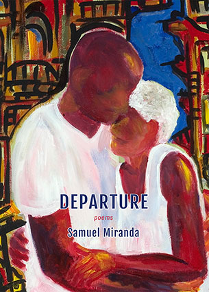 Cover Departure.jpg
