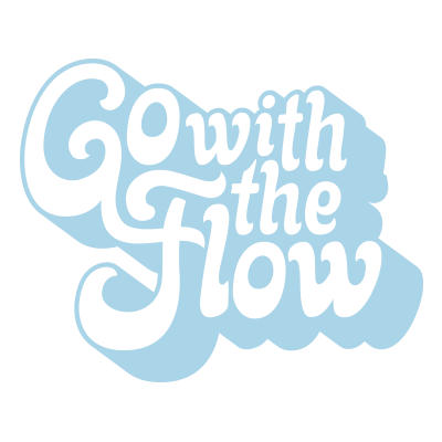 GO_w_flow_1.png
