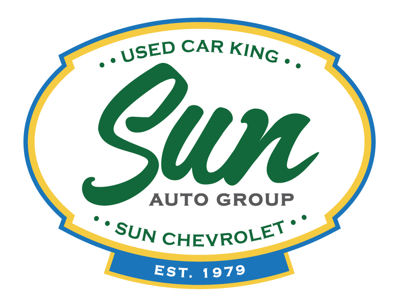 SunAutoGroup-white.png