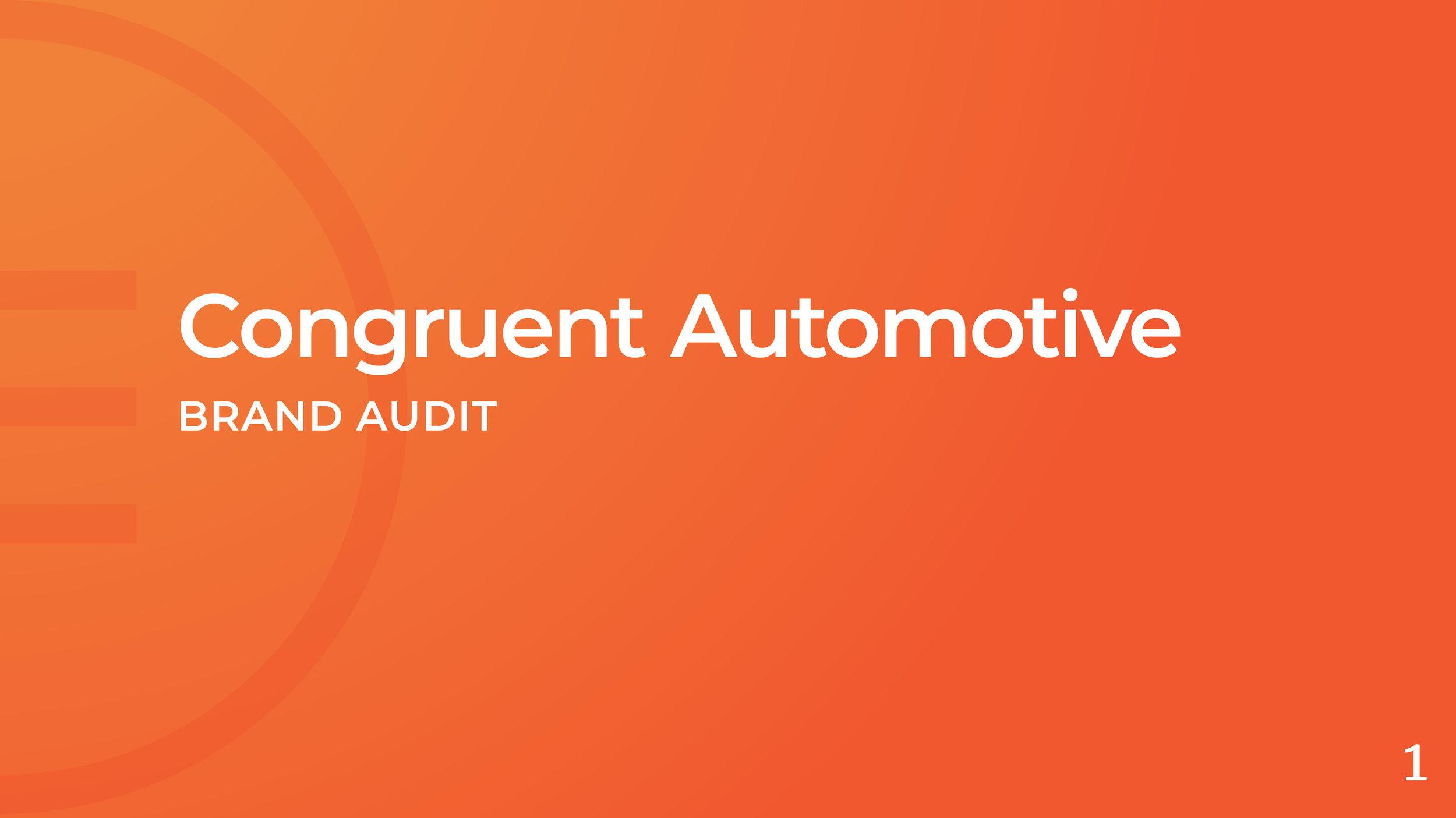 CongruentAuto-Audit-01.jpg