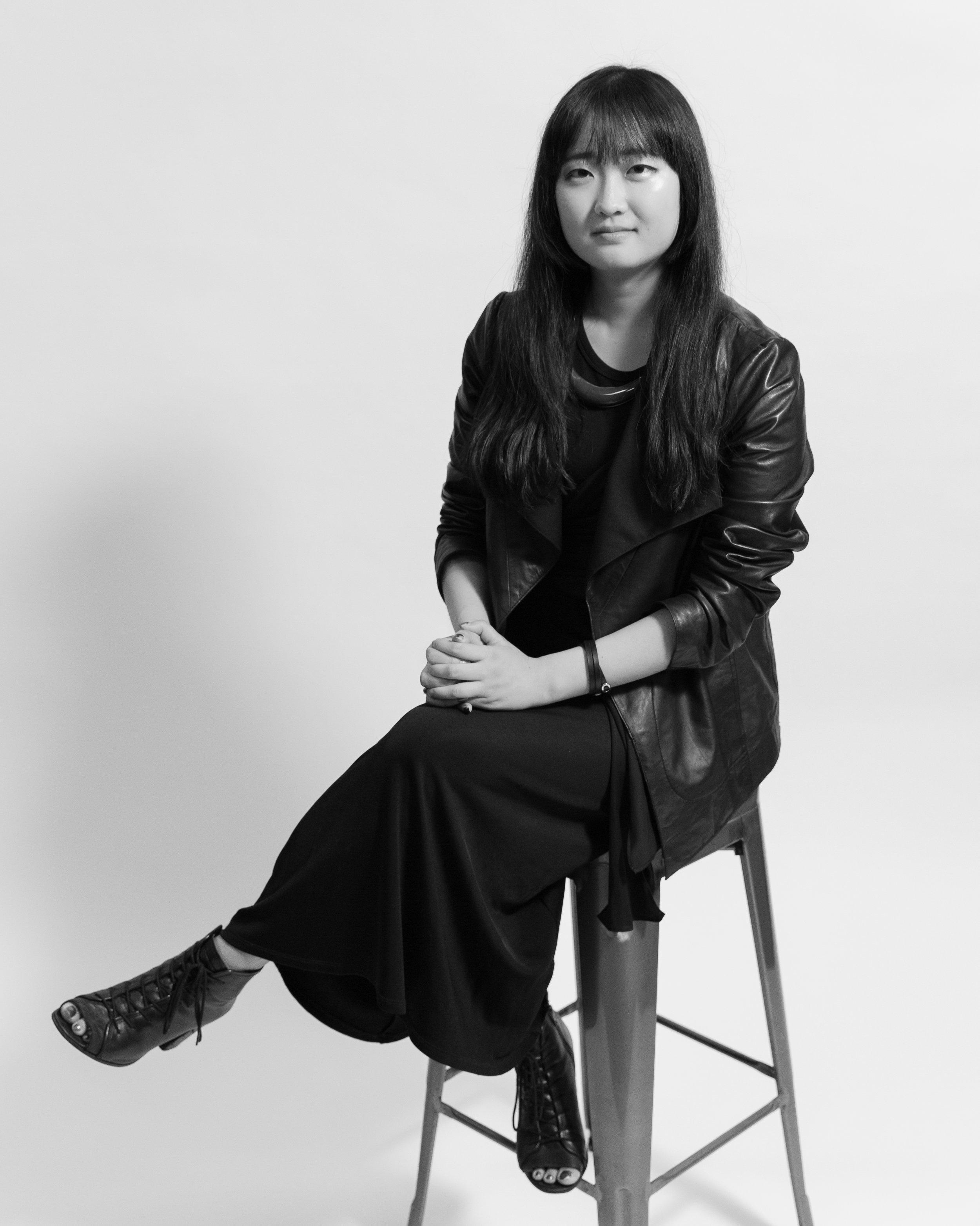 Erin Lee   Account Executive