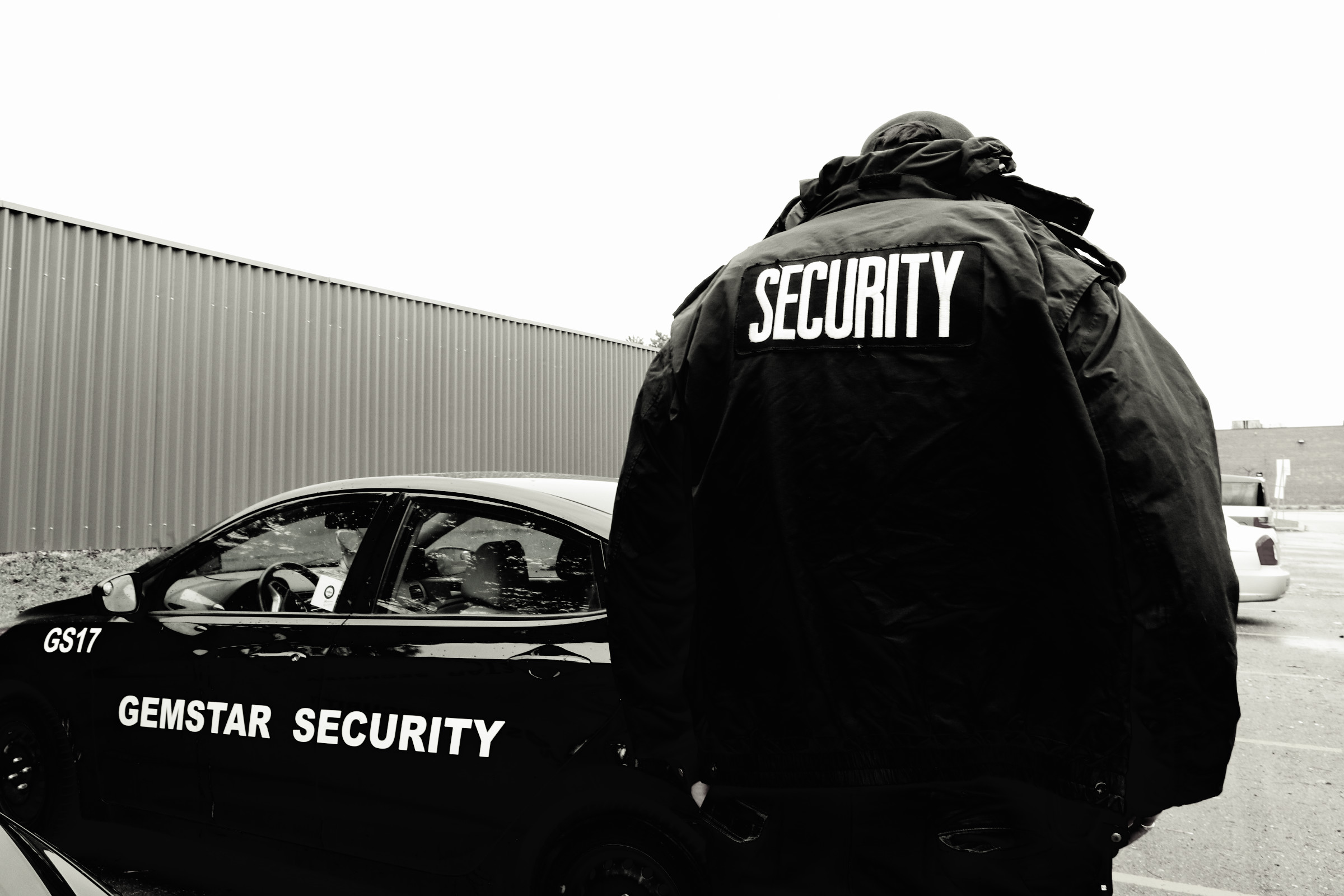 Gemstar Security 14.jpg