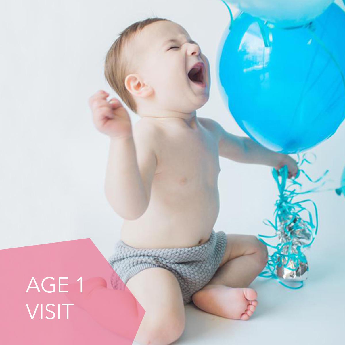 age one visit.jpg