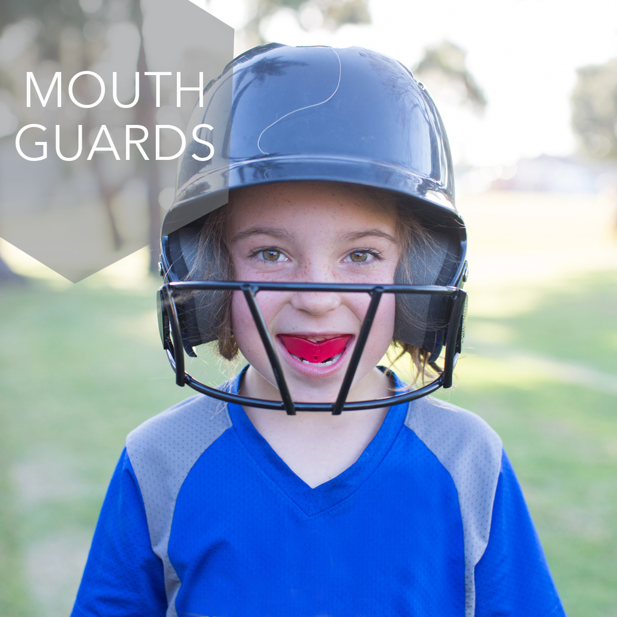SPRINGFIELD MOUTH GUARD.jpg