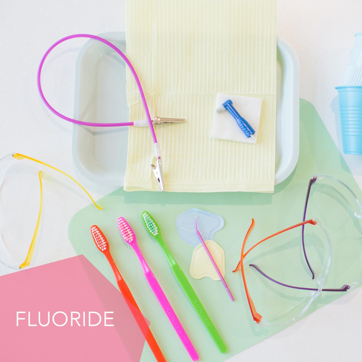 FLUORIDE SPRINGFIELD ILLINOIS.jpg