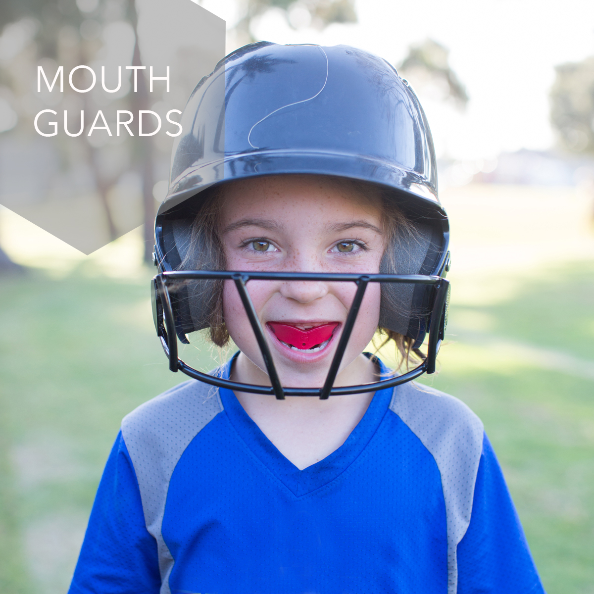 SPRINGFIELD ILLINOIS MOUTH GUARDS.jpg