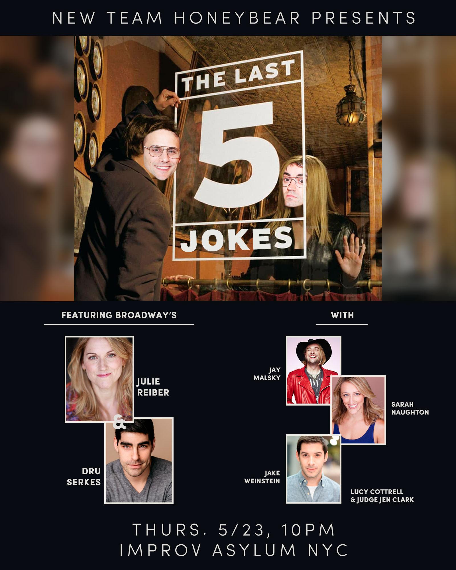last-five-jokes-4_5.jpg