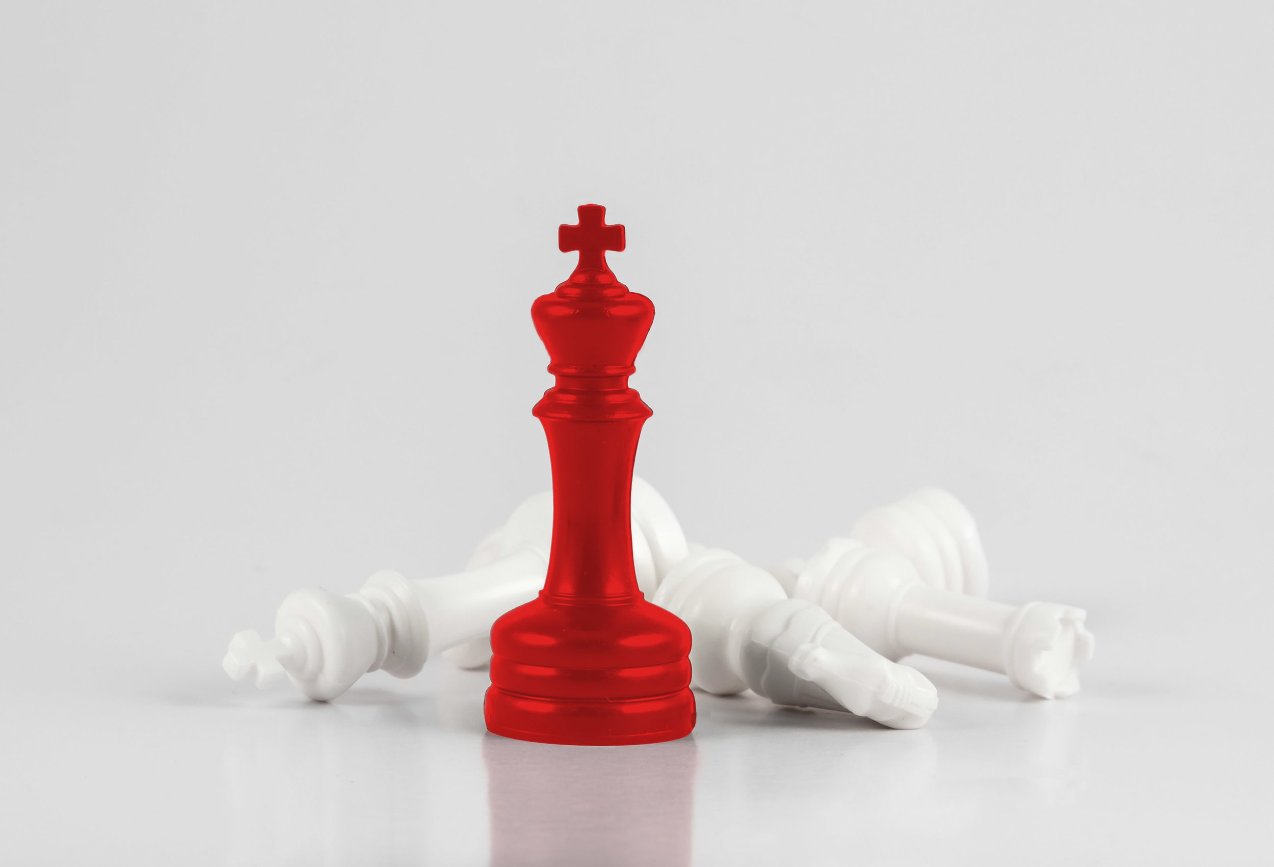 CDM edit free-stock-photo-chess-business-concept-leader-success-1264.jpg