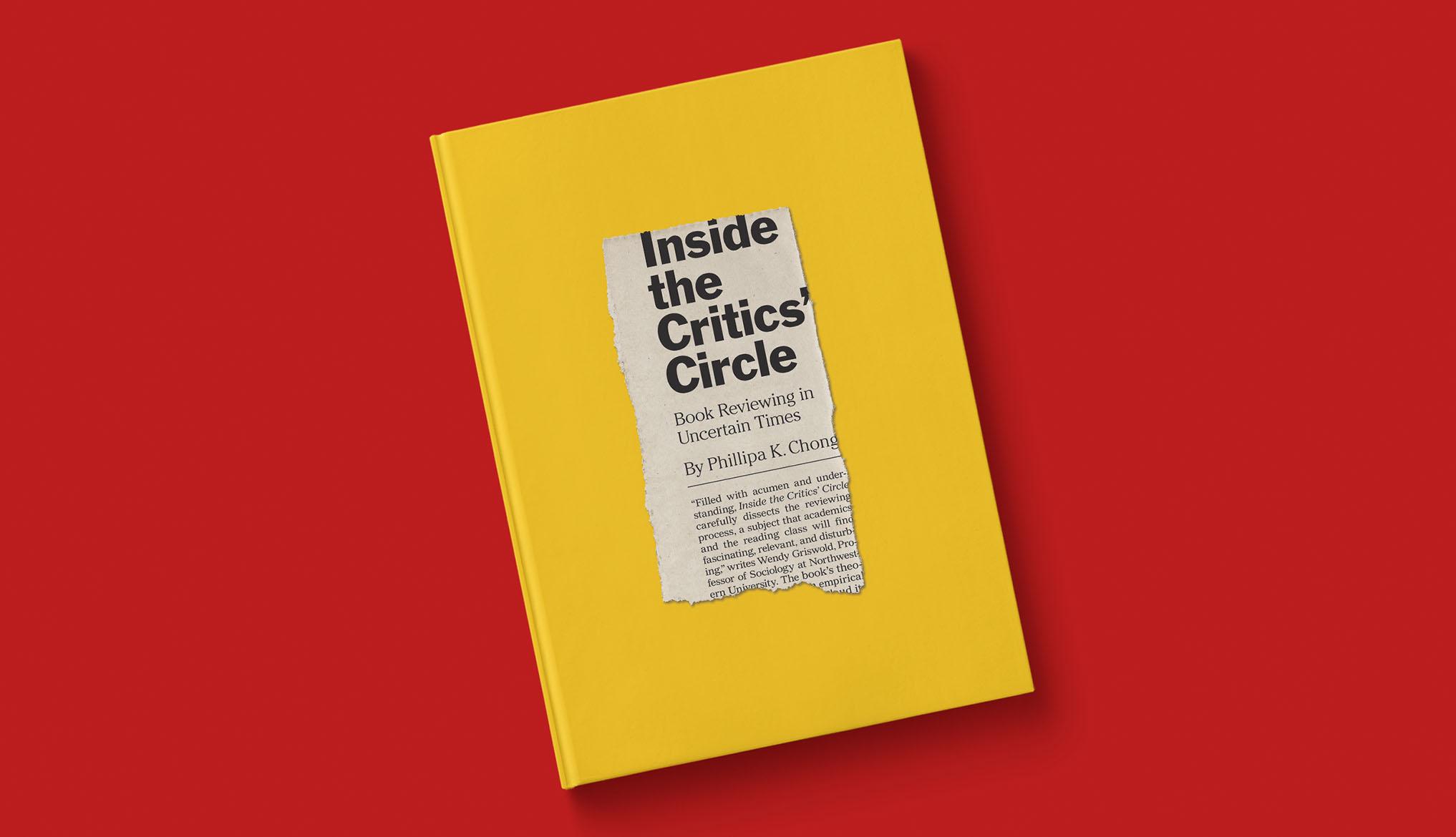 insidethecriticscircle.jpg