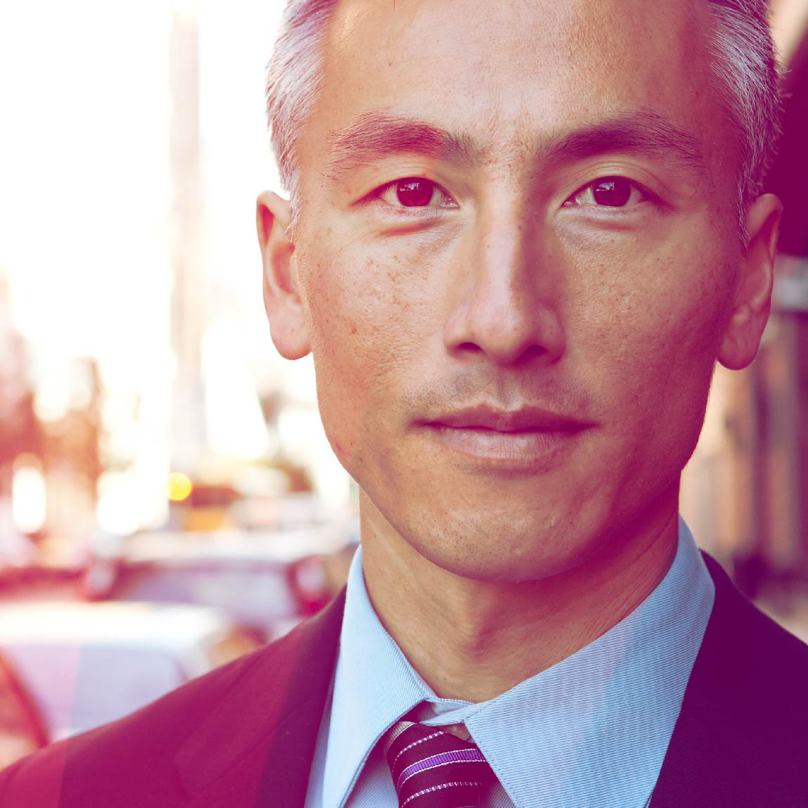 FG Portraits - Middle Age Asian Man in Suit.jpg