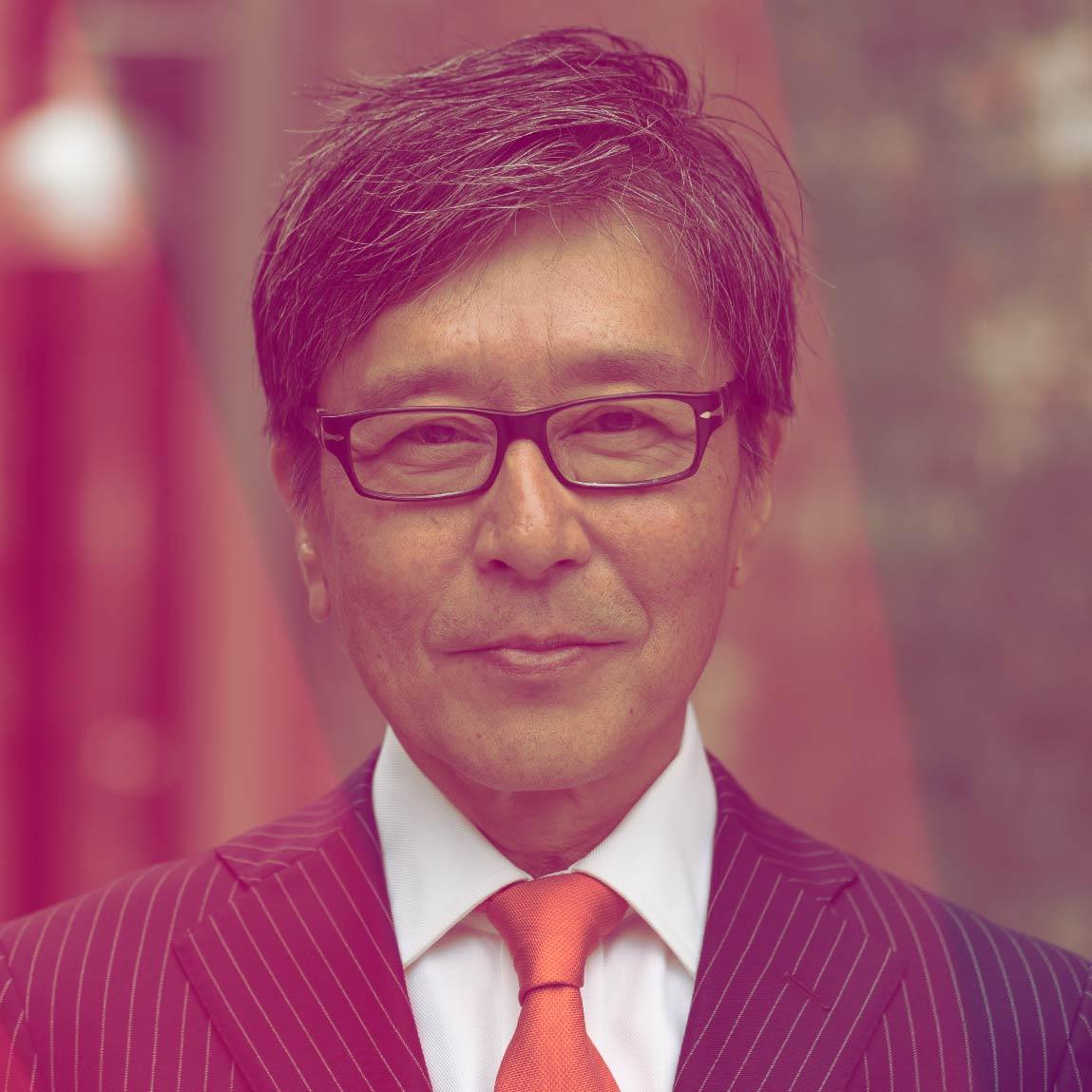 FG Portraits - Mature Asian Man in Suit.jpg