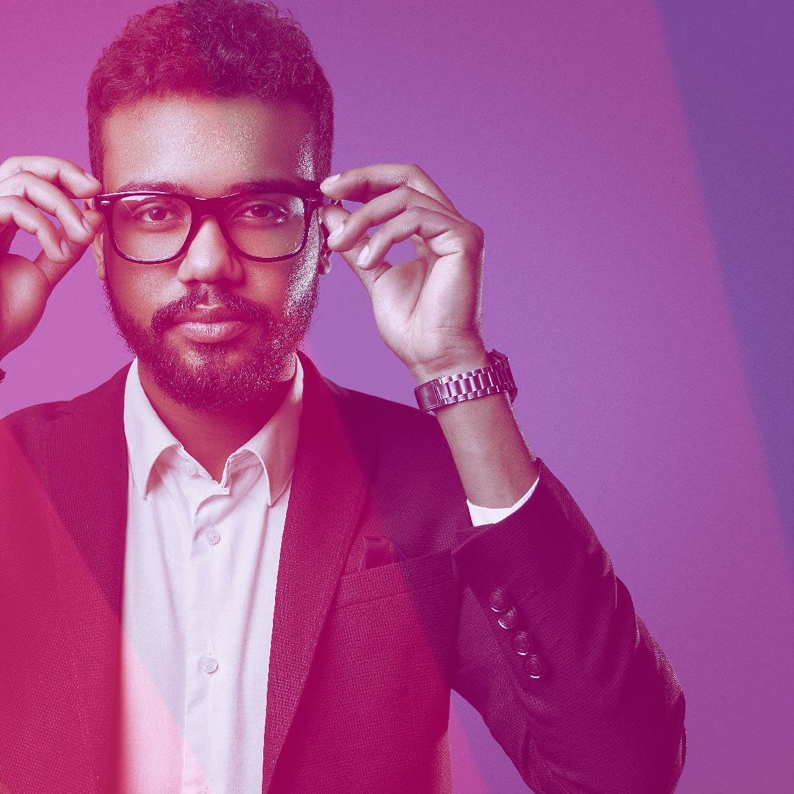 FG Portraits - Young Indian Man w Glasses.jpg