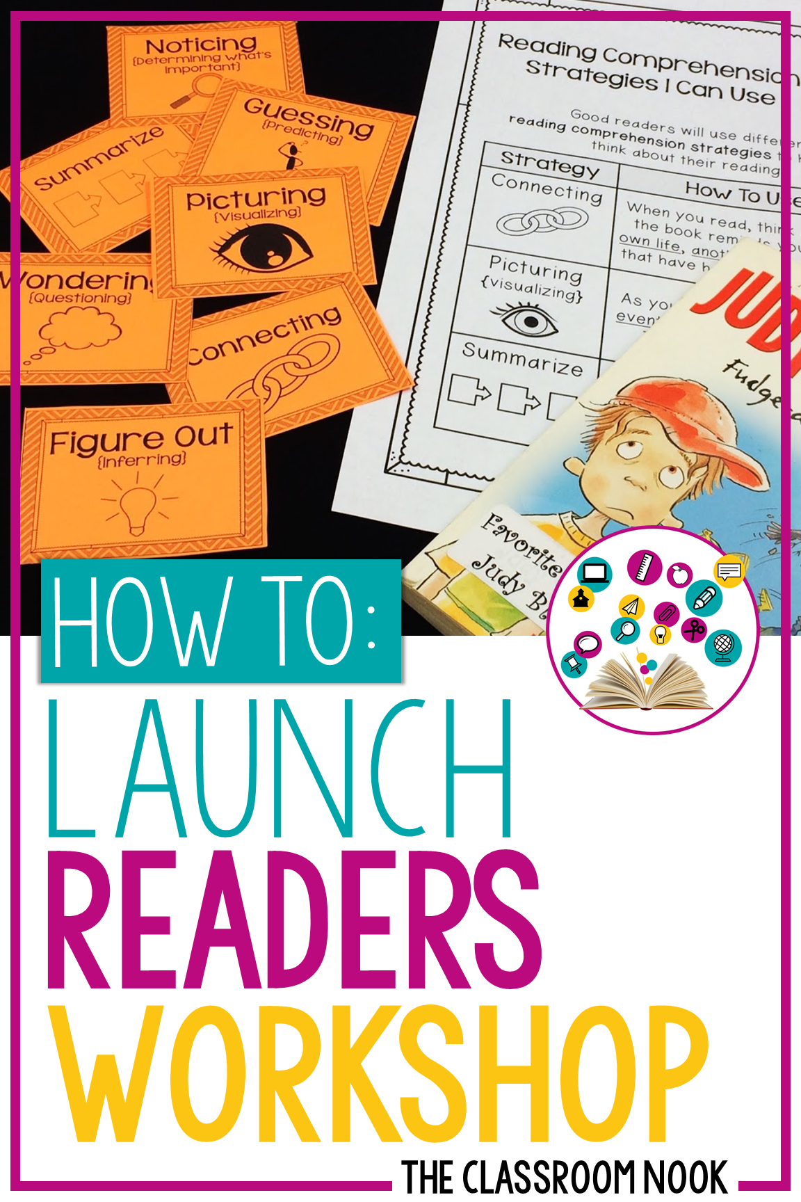 how-to-launch-readers-workshop.png