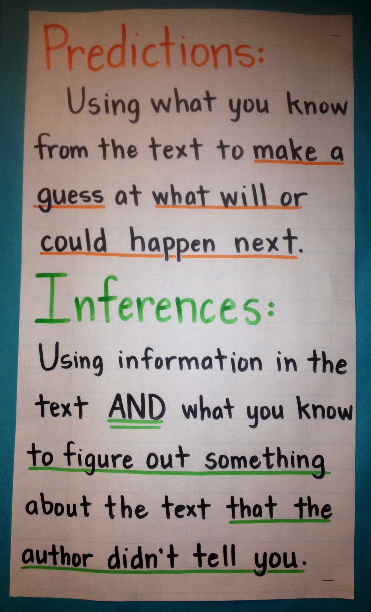 making-inferences-anchor-chart-9.jpg