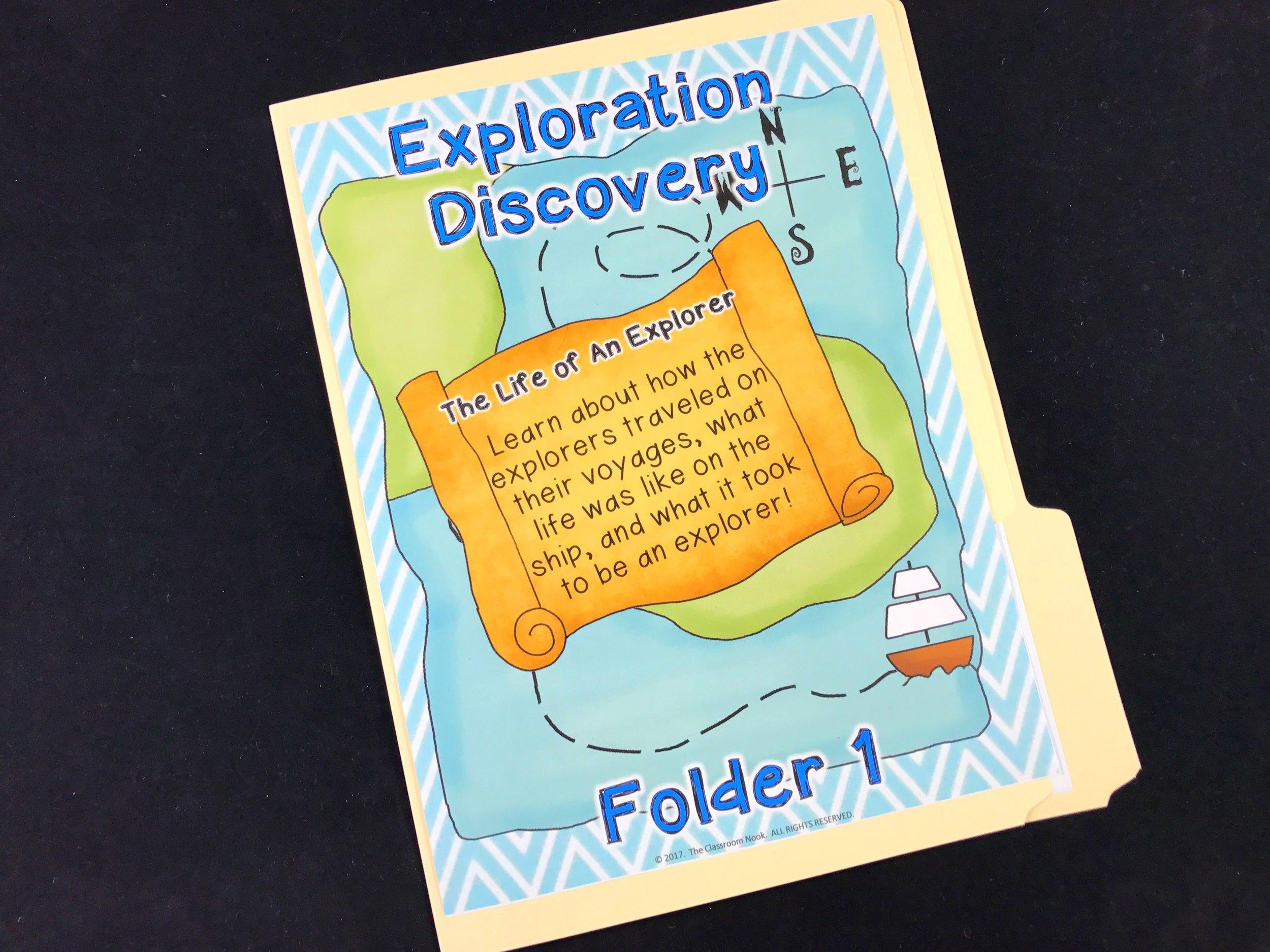 early-european-explorers.jpg