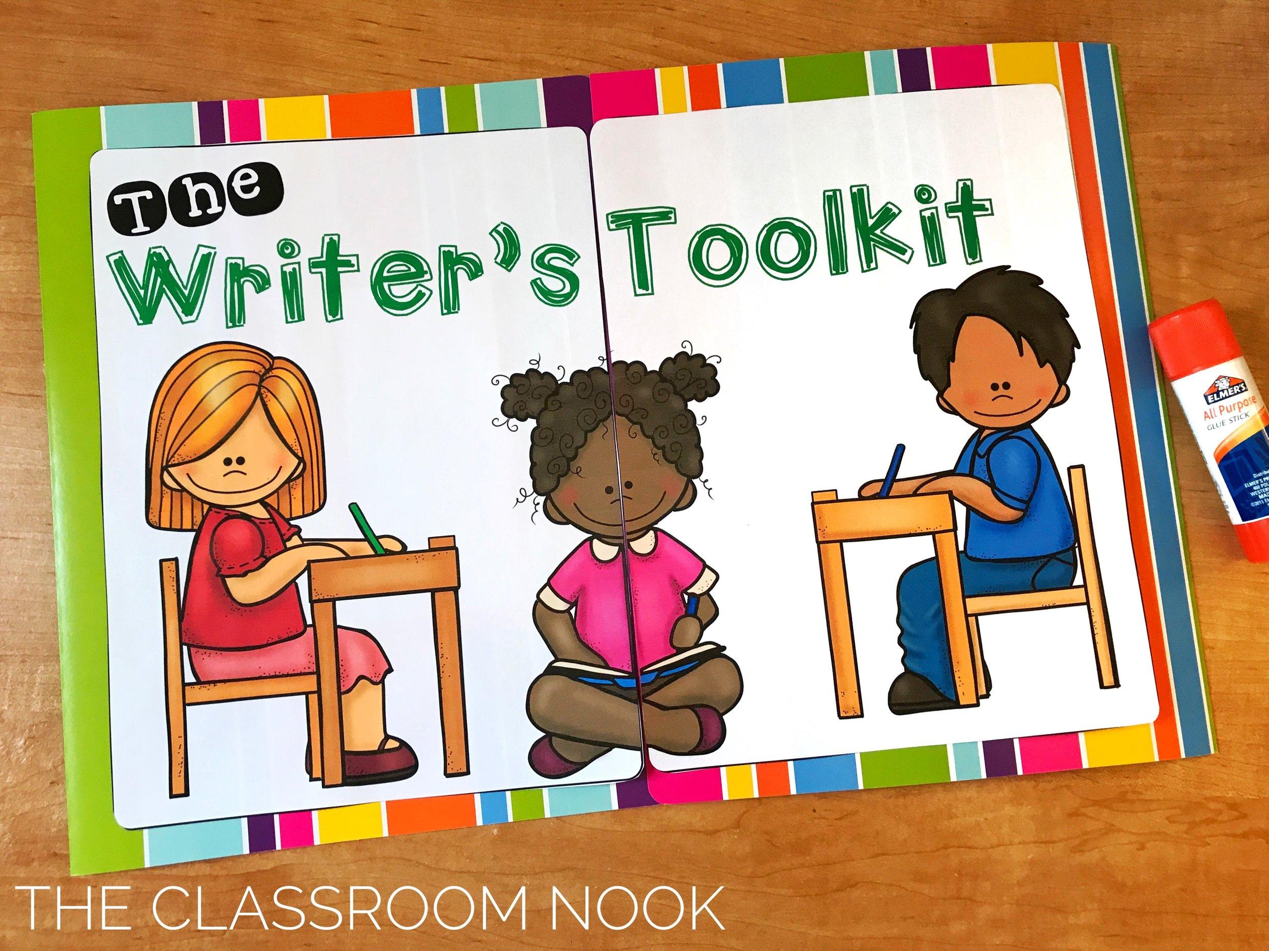 writers_toolkit12.jpg