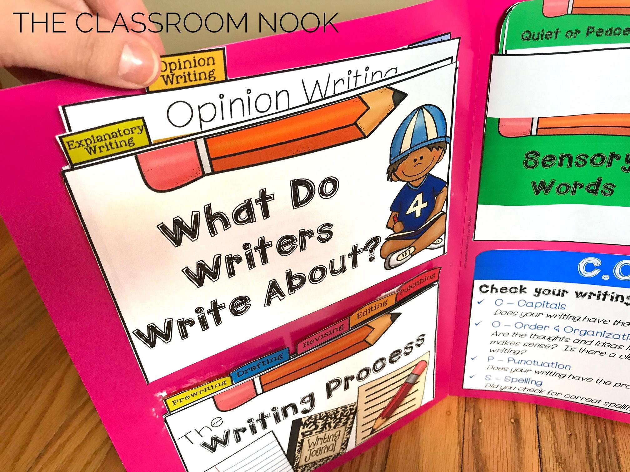 writers_toolkit21.jpg
