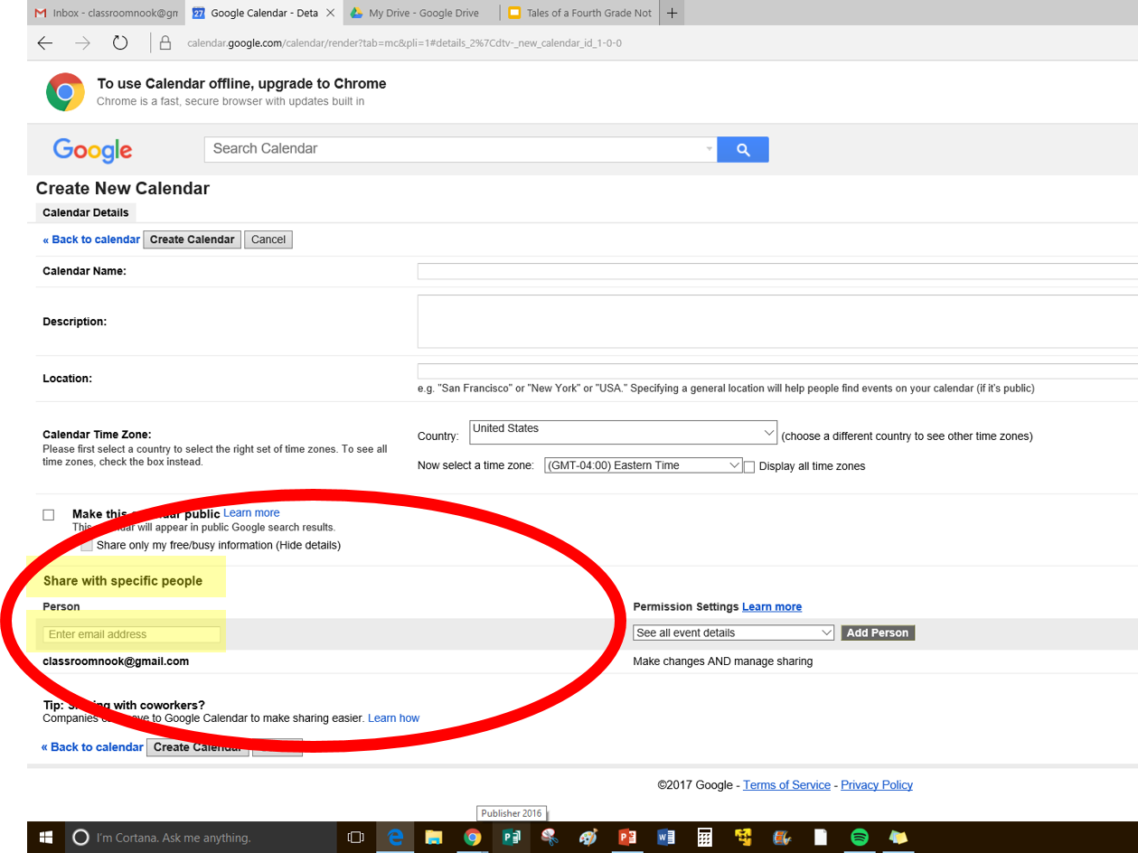google-calendar2.png
