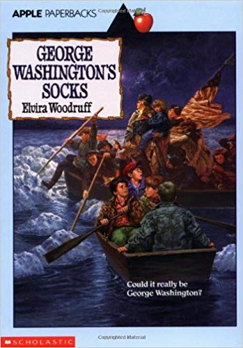 George-Washingtons-socks.jpg
