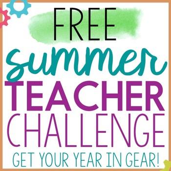 free-summer-challenge.jpg