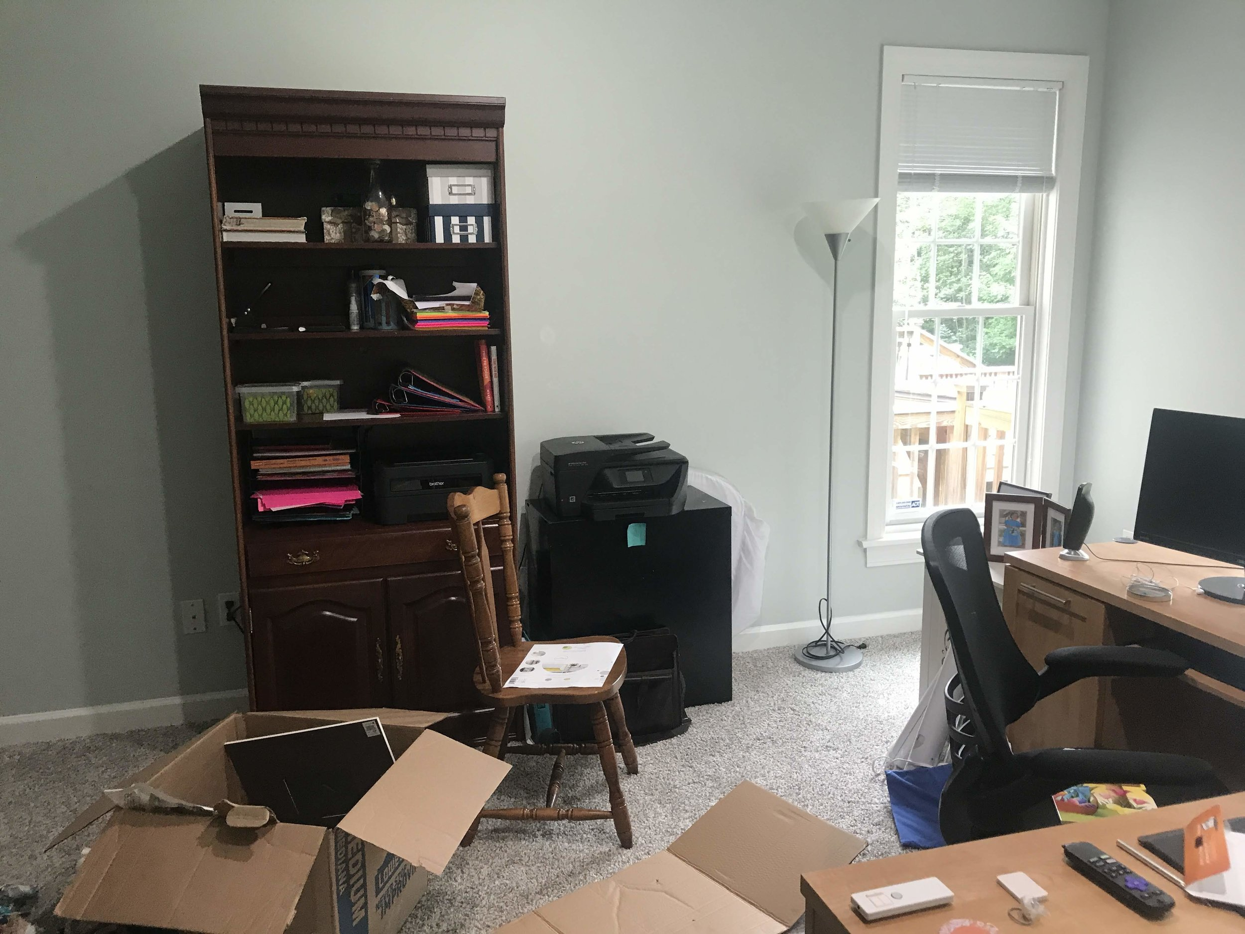 home-office-before-2.jpg