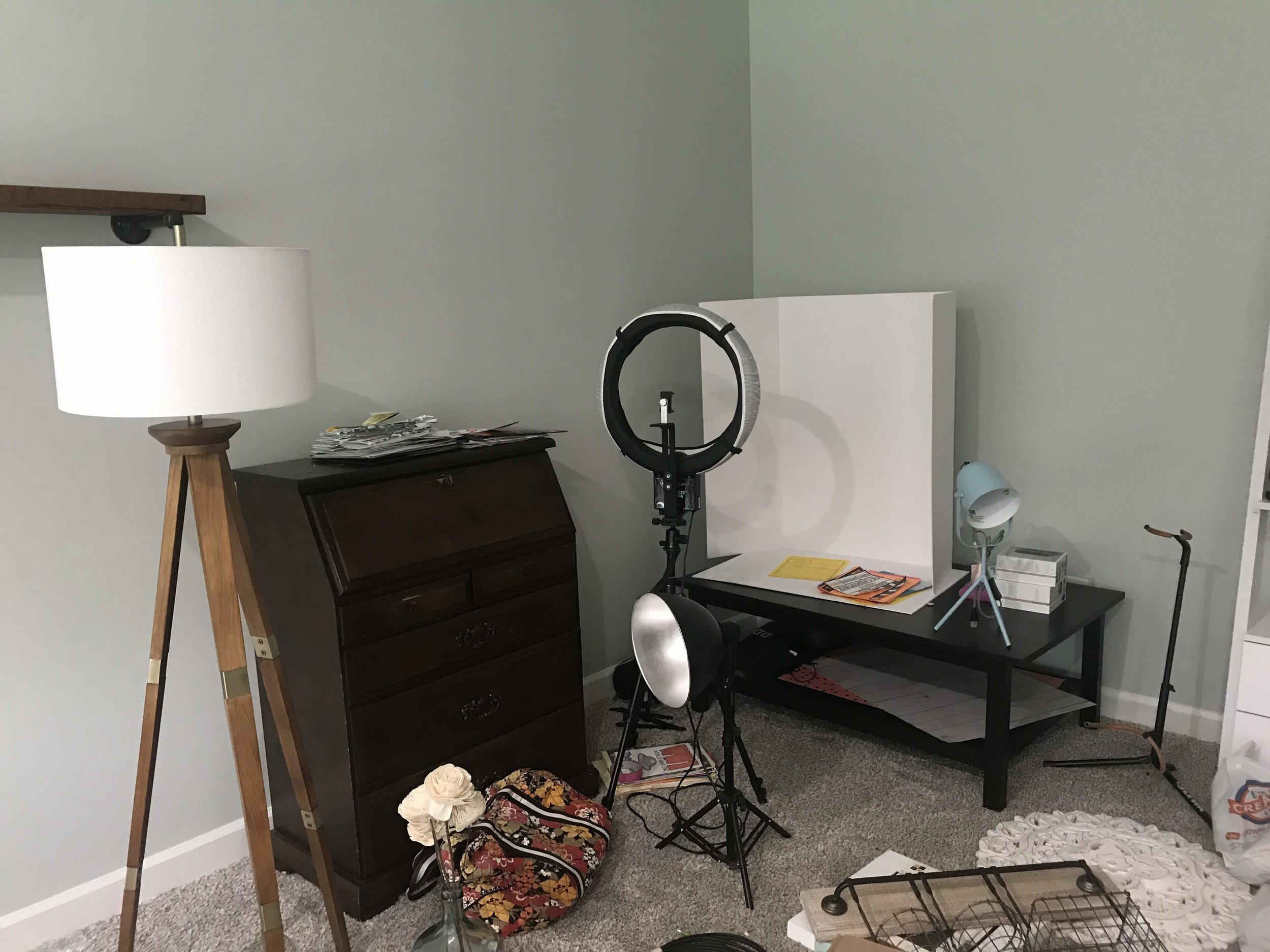 home-office-before-3.jpg
