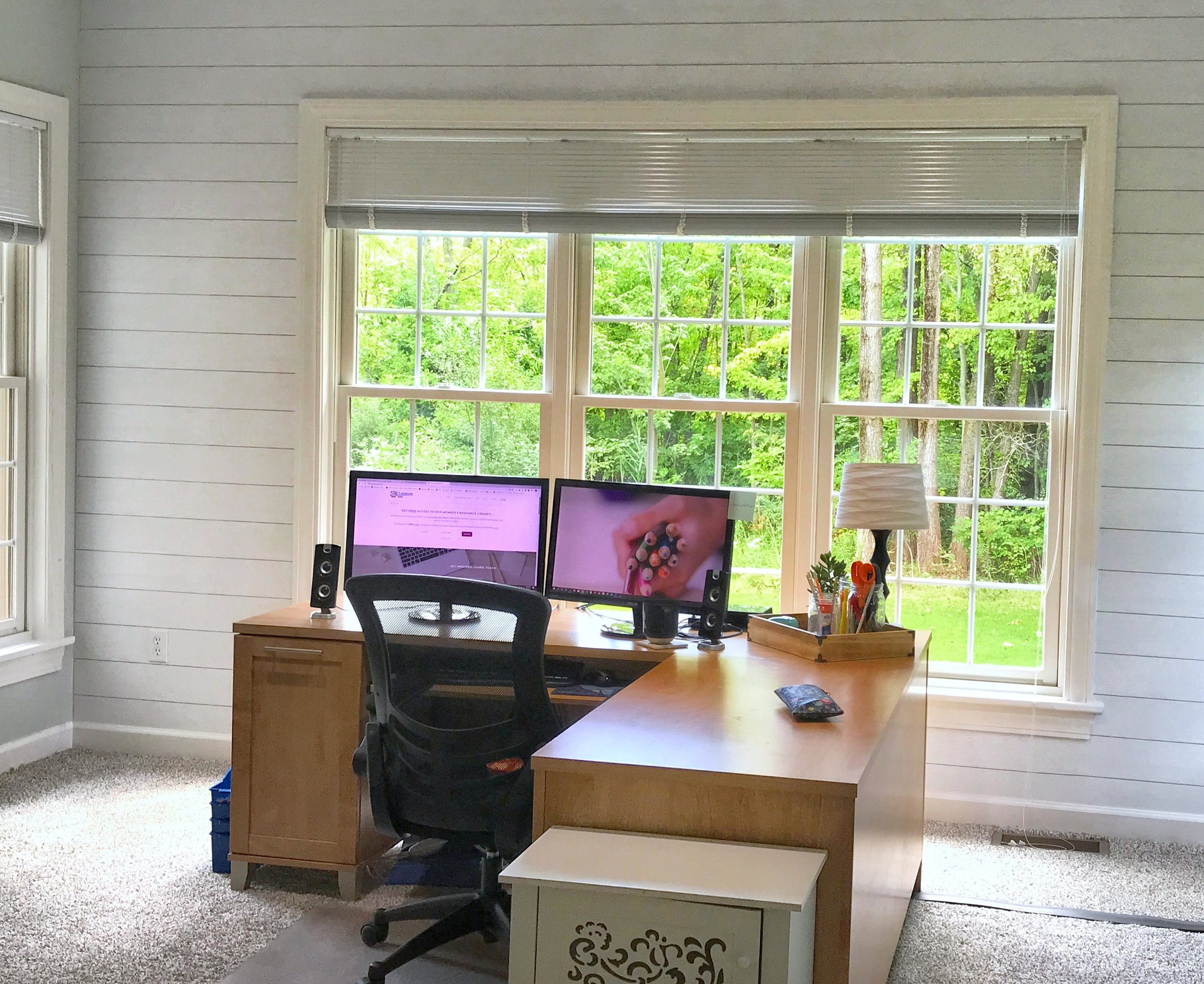 home-office-after-17.jpg