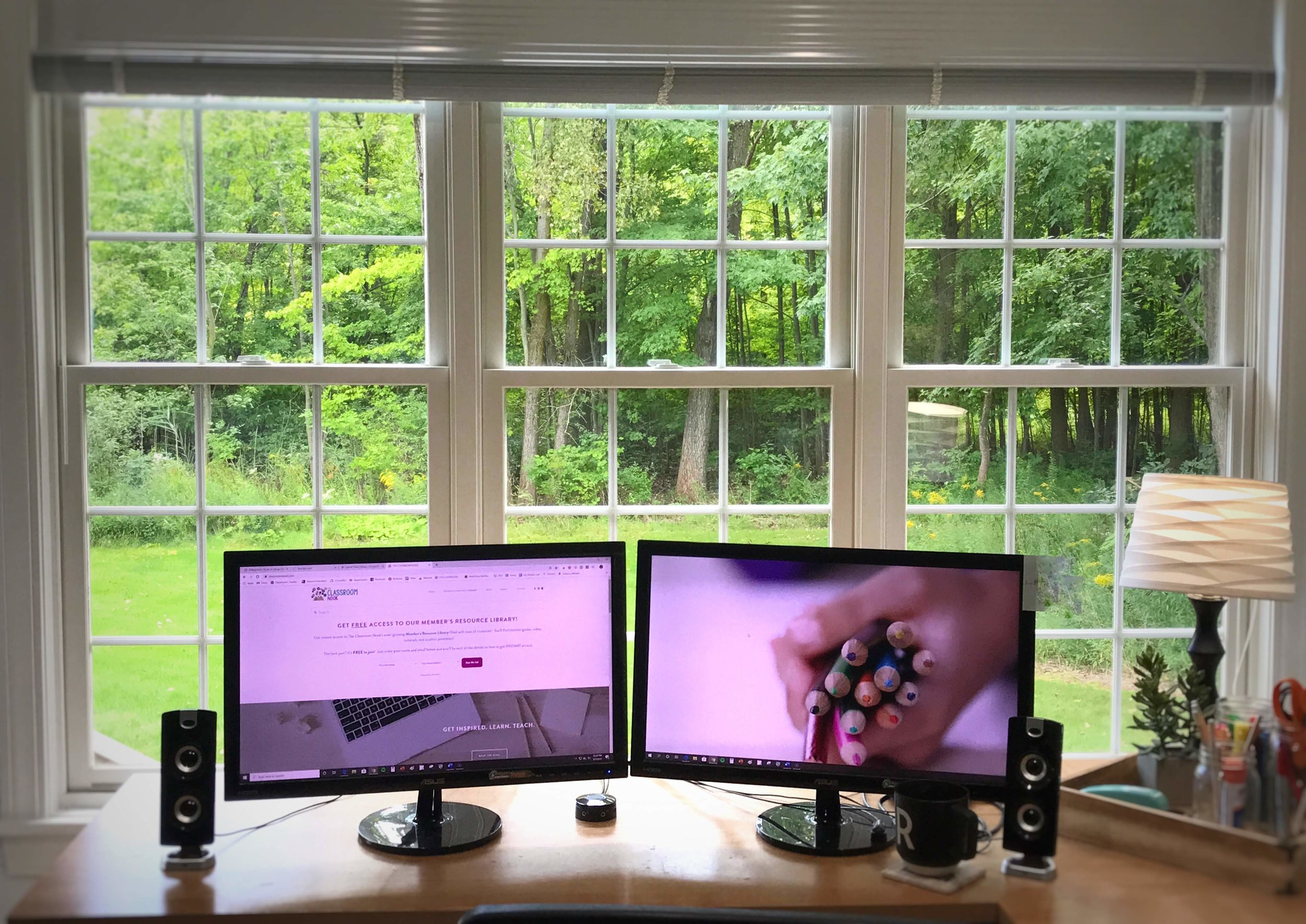home-office-after-16.jpg