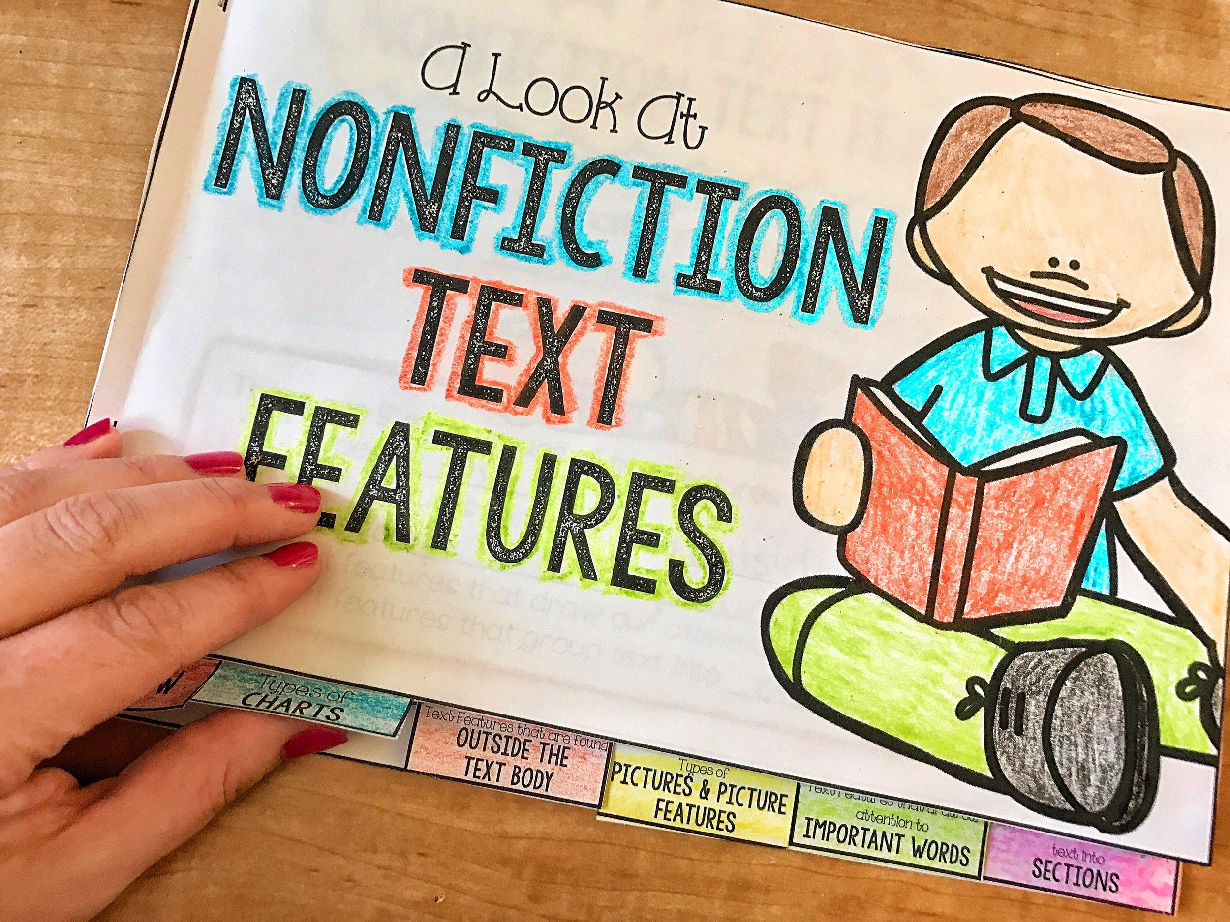 nonfiction-text-features-book1.jpg