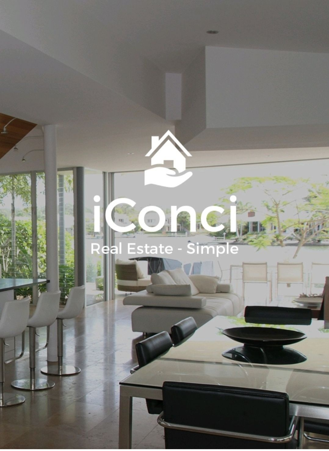 About - Find out about us and our mission to bring the best Customer Experience to Real Estate.