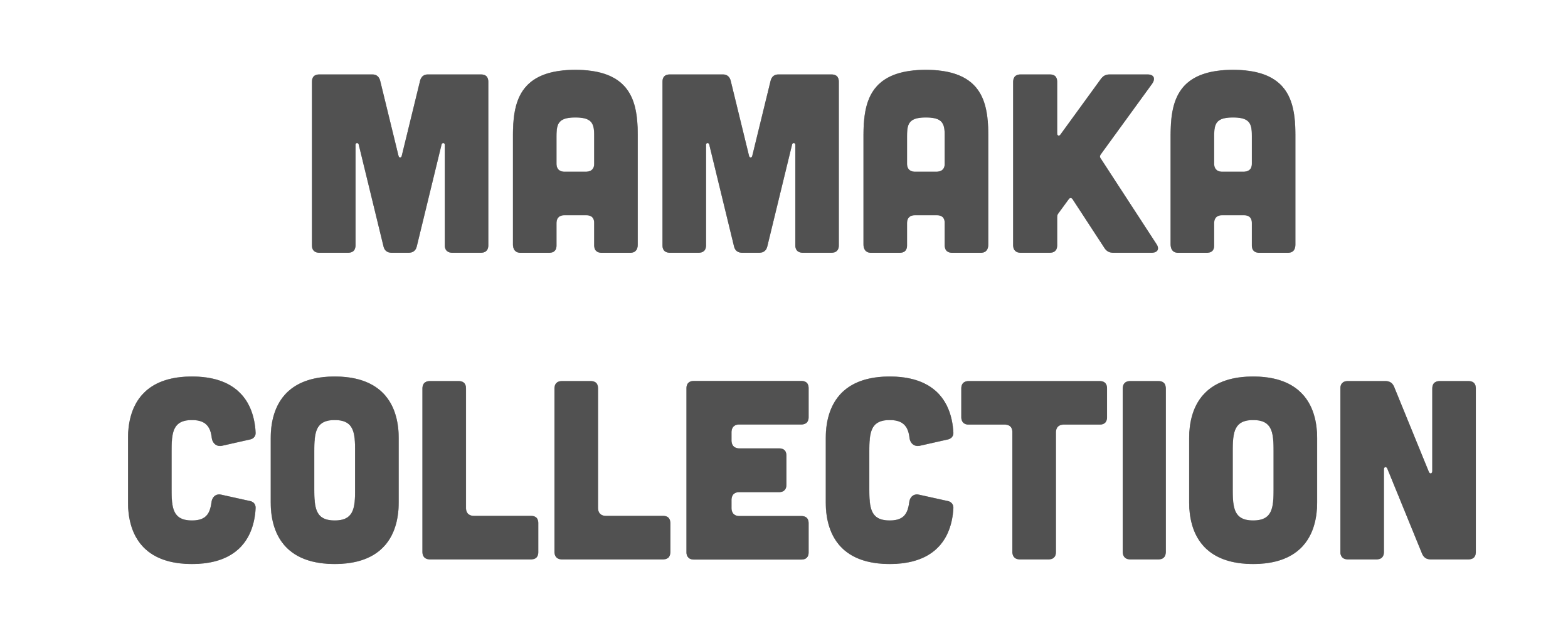 mamakacollection.png