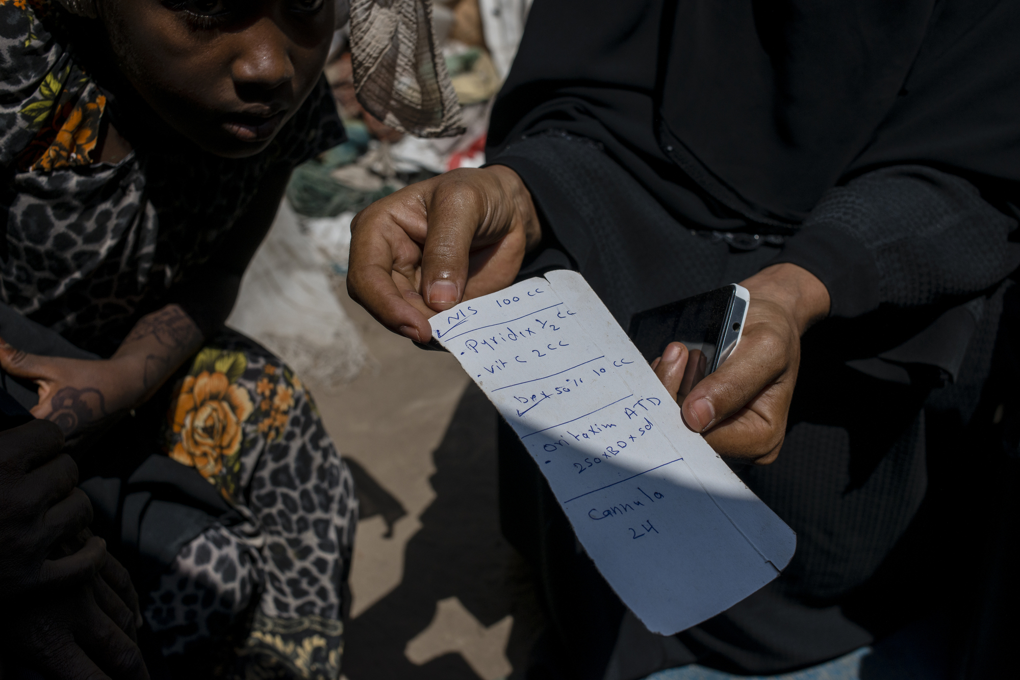 AlexPotter_Yemen_HumanitarianSituation_South_17.JPG