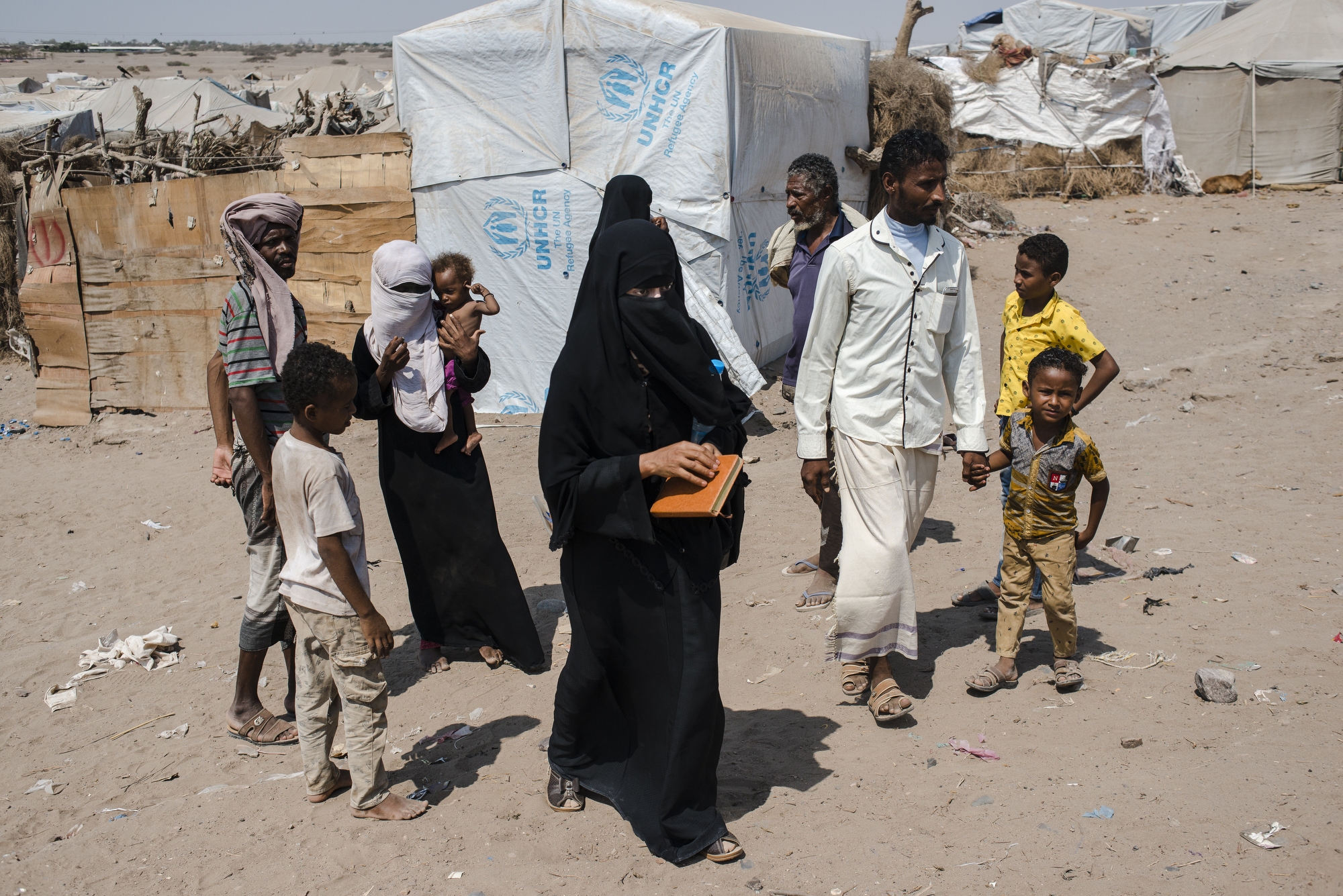 AlexPotter_Yemen_HumanitarianSituation_South_24.JPG
