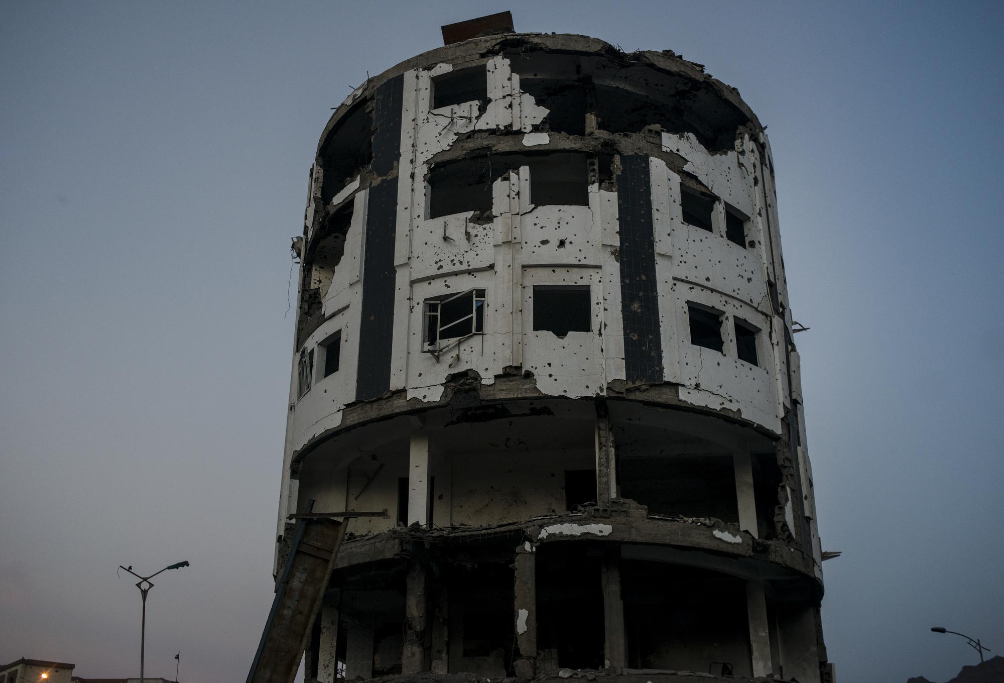 AlexPotter_Yemen_InterceptHealth_ContextPhotos_02.JPG