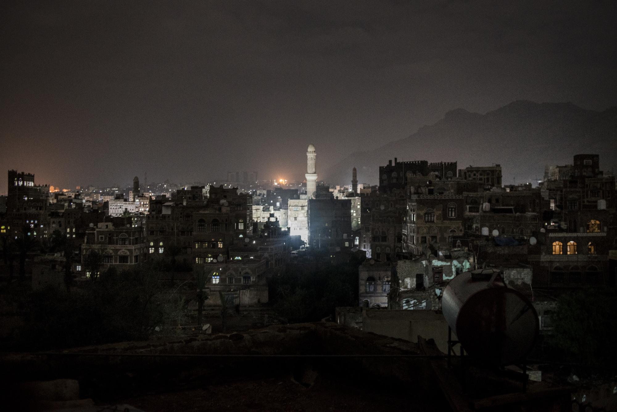 AlexPotter_Yemen_InterceptHealth_ContextPhotos_06.JPG