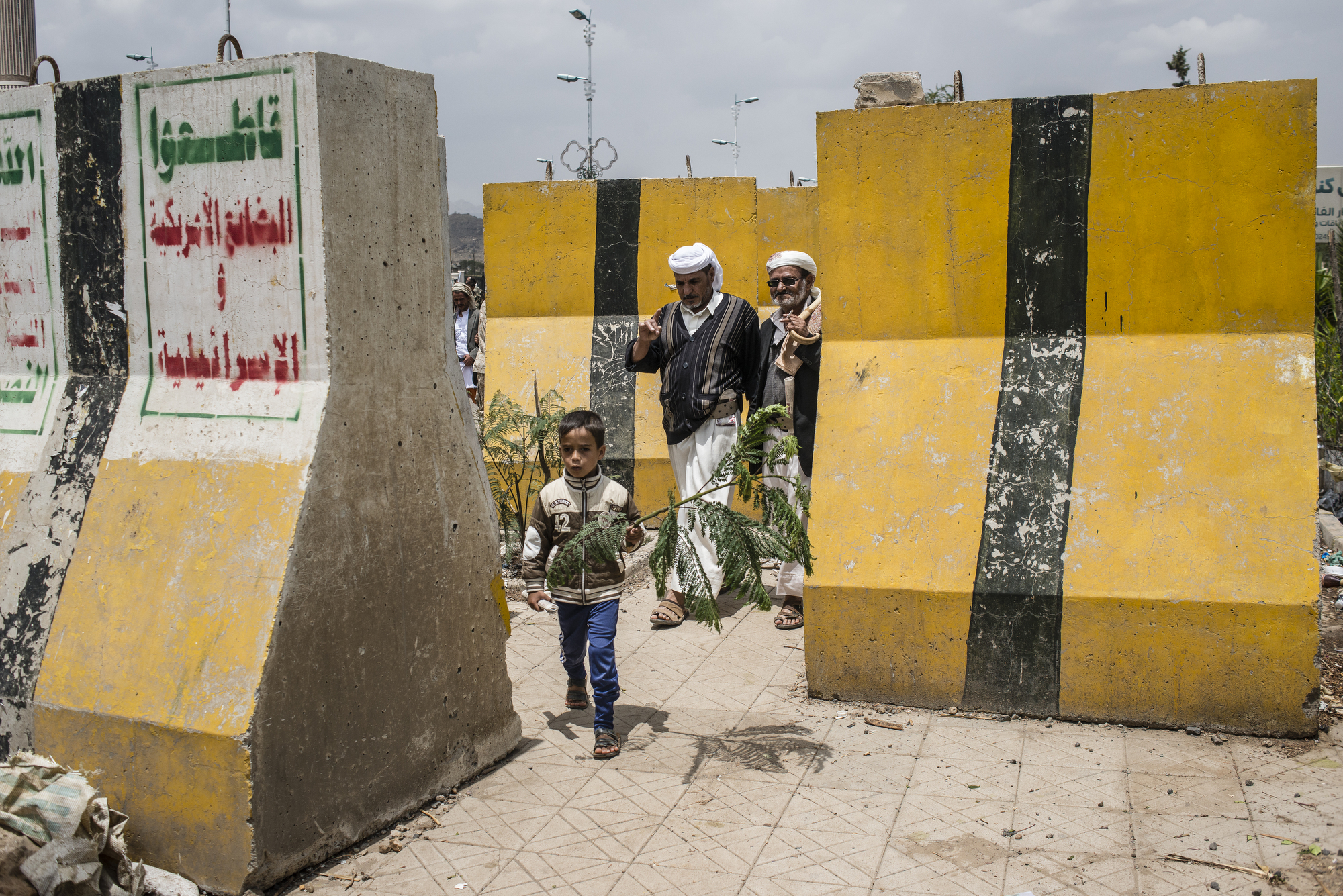 AlexPotter_Yemen_InterceptHealth_ContextPhotos_25.JPG