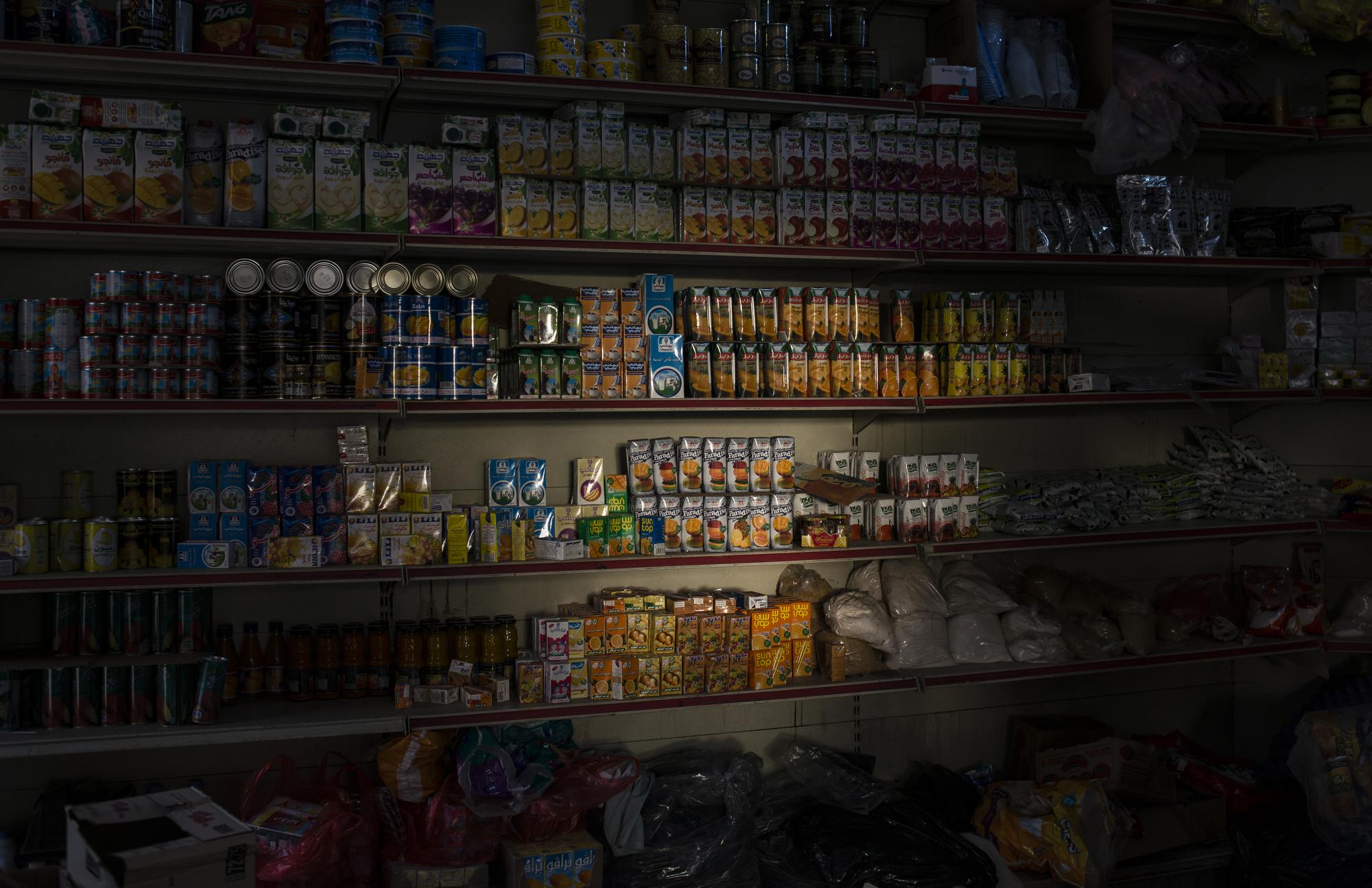AlexPotter_Yemen_InterceptHealth_ContextPhotos_33.JPG
