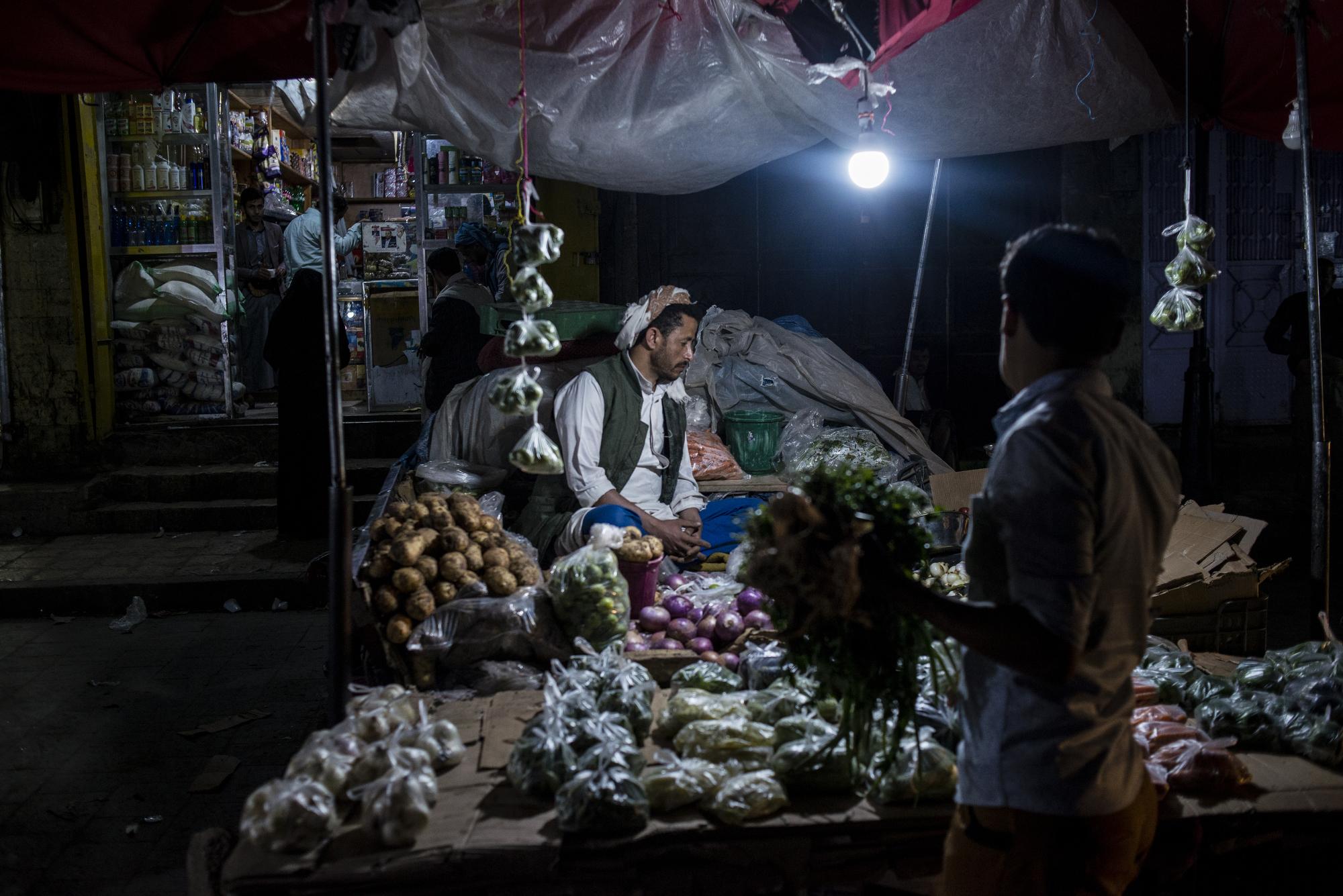 AlexPotter_Yemen_InterceptHealth_ContextPhotos_37.JPG