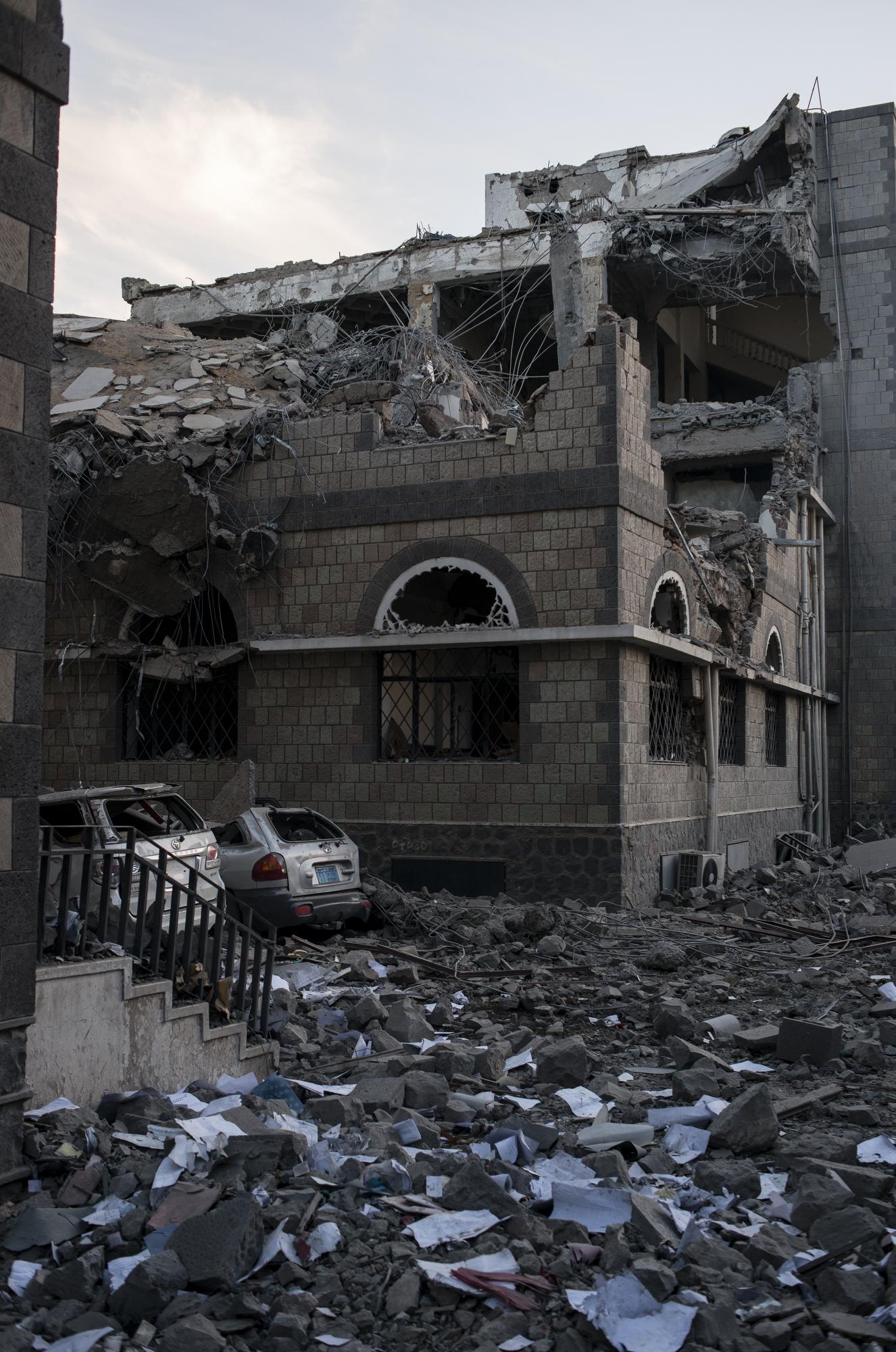 AlexPotter_Yemen_InterceptHealth_ContextPhotos_39.JPG