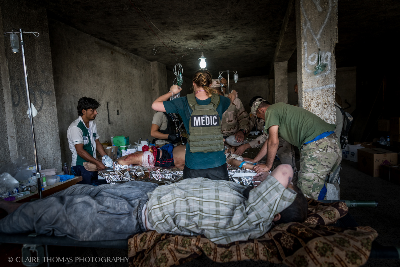 CT_Iraq_22JUNE17_5044.jpg