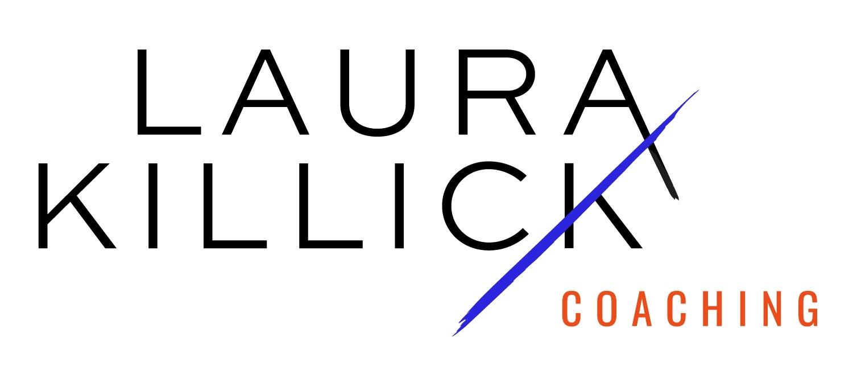 LKC_logo.jpg