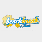 beachbreak1.png