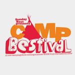 campbestival.png