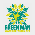 greenman.png