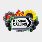 kendallcalling.png