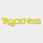 rockness.png