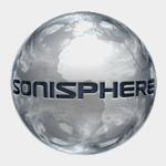 sonisphere.png