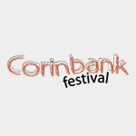 corinbank1.png