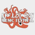 apollobay1.png