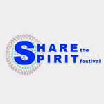 sharethespirit.png